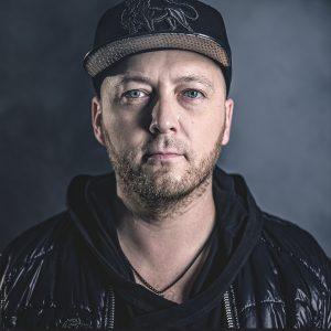 Krzysztof Ogórek